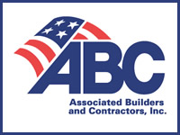 Associated Builders and Contractors - Empire Chapter
