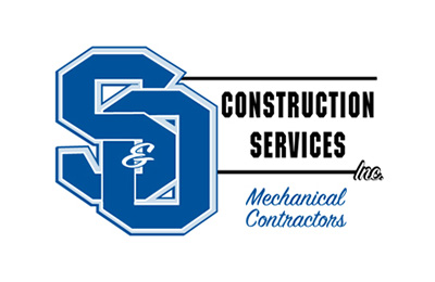S&O Construction Services